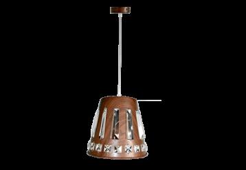 湖北餐饮吊灯